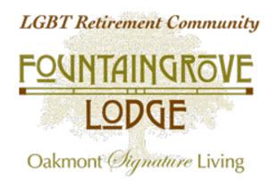 Fountaingrove Lodge